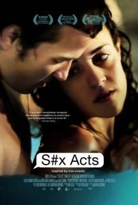 S#X ACTS Review