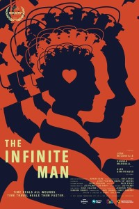 SXSW 2014: THE INFINITE MAN Review